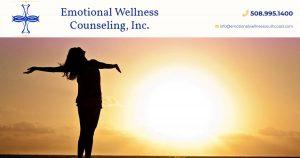 Emotional Wellness Counseling, Inc.